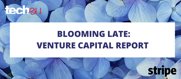 Blooming Late report and the two sides of late stage funding