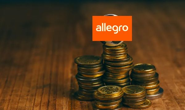 Allegro: Betting on Poland